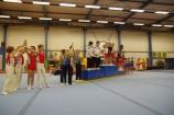 US Roncq Gym IMGP2558