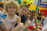 US Roncq Gym IMGP2574