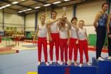 US Roncq Gym IMGP2612