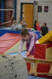 US Roncq Gym DSC_0129