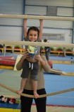 US Roncq Gym DSC_0202