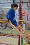 US Roncq Gym DSC_0210