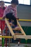 US Roncq Gym DSC_0387