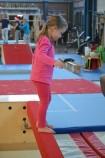 US Roncq Gym DSC_0402
