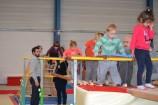 US Roncq Gym DSC_0958