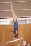 US Roncq Gym IMGP4620