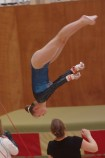 US Roncq Gym IMGP4627