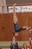 US Roncq Gym IMGP4630