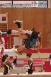 US Roncq Gym IMGP4702