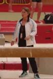 US Roncq Gym IMGP4709