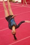 US Roncq Gym IMGP4740