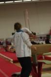 US Roncq Gym IMGP8281