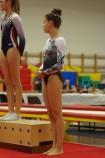 US Roncq Gym IMGP8303