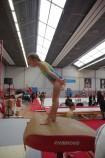 US Roncq Gym IMGP7985