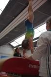 US Roncq Gym IMGP7989