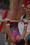 US Roncq Gym IMGP8028