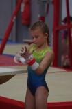 US Roncq Gym IMGP8049
