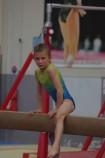 US Roncq Gym IMGP8098
