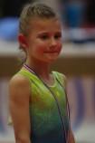 US Roncq Gym IMGP8141