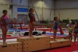 US Roncq Gym IMGP8150