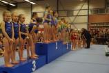 US Roncq Gym IMGP0041