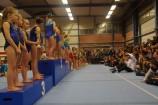 US Roncq Gym IMGP0047