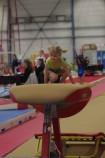 US Roncq Gym IMGP9769