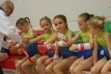 US Roncq Gym IMGP9797
