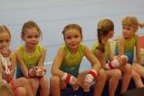 US Roncq Gym IMGP9811