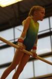 US Roncq Gym IMGP9813