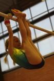 US Roncq Gym IMGP9818