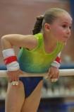 US Roncq Gym IMGP9824