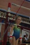US Roncq Gym IMGP9842