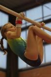 US Roncq Gym IMGP9844