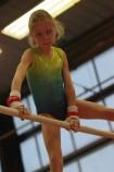US Roncq Gym IMGP9848