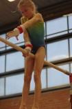 US Roncq Gym IMGP9849