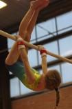 US Roncq Gym IMGP9851
