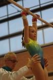US Roncq Gym IMGP9854