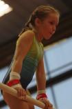 US Roncq Gym IMGP9856