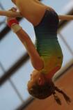 US Roncq Gym IMGP9859