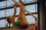 US Roncq Gym IMGP9861