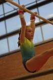 US Roncq Gym IMGP9863