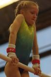 US Roncq Gym IMGP9869