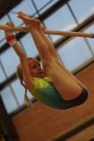 US Roncq Gym IMGP9872