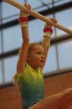 US Roncq Gym IMGP9876