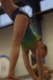 US Roncq Gym IMGP9879