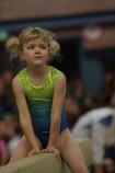 US Roncq Gym IMGP9911