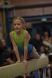 US Roncq Gym IMGP9922