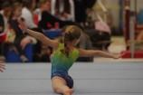 US Roncq Gym IMGP9934