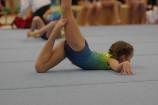 US Roncq Gym IMGP9938